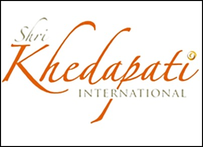 Hotel Shri Khedapati International